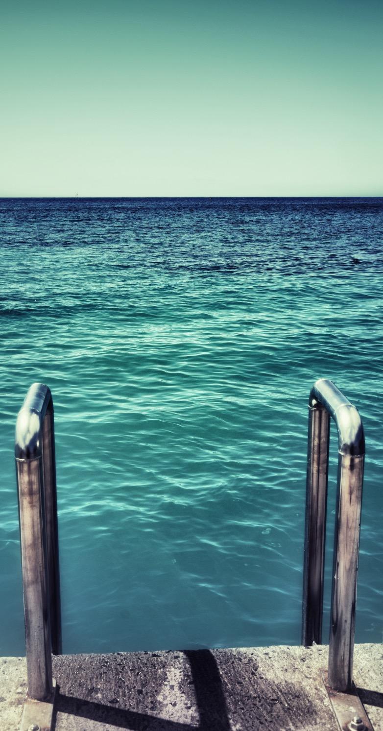 Une journée aux Anses d'Arlet – Martinique