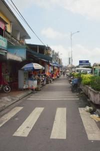 VietNam_CCZ10