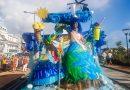 Mon Carnaval 2017