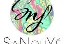 Rencontre avec SaNouYé – Being Yourself