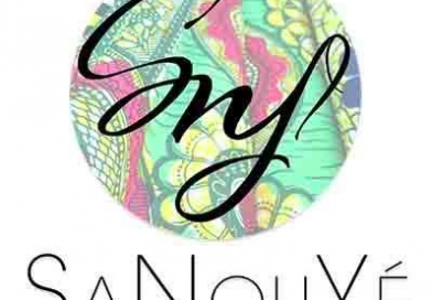 Rencontre avec SaNouYé – Being Yourself