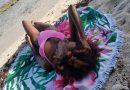 Un dimanche en Grande-Terre (Guadeloupe)
