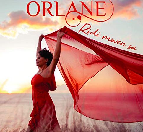 Orlane – Changez les codes !